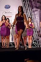 Foto Miss Italia 2012 - Miss Parma Miss_Parma_2012_193