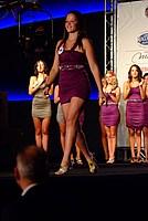 Foto Miss Italia 2012 - Miss Parma Miss_Parma_2012_194