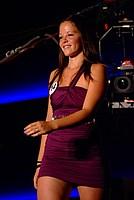 Foto Miss Italia 2012 - Miss Parma Miss_Parma_2012_195