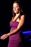 Foto Miss Italia 2012 - Miss Parma Miss_Parma_2012_197