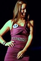 Foto Miss Italia 2012 - Miss Parma Miss_Parma_2012_198