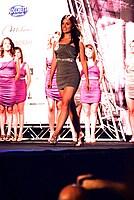 Foto Miss Italia 2012 - Miss Parma Miss_Parma_2012_200
