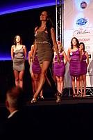 Foto Miss Italia 2012 - Miss Parma Miss_Parma_2012_201