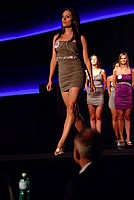 Foto Miss Italia 2012 - Miss Parma Miss_Parma_2012_202