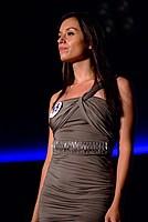 Foto Miss Italia 2012 - Miss Parma Miss_Parma_2012_204