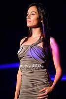 Foto Miss Italia 2012 - Miss Parma Miss_Parma_2012_205