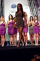 Foto Miss Italia 2012 - Miss Parma Miss_Parma_2012_210