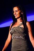 Foto Miss Italia 2012 - Miss Parma Miss_Parma_2012_211