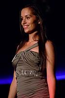 Foto Miss Italia 2012 - Miss Parma Miss_Parma_2012_212