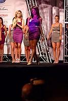 Foto Miss Italia 2012 - Miss Parma Miss_Parma_2012_216
