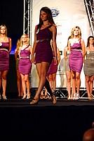 Foto Miss Italia 2012 - Miss Parma Miss_Parma_2012_217