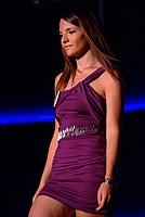 Foto Miss Italia 2012 - Miss Parma Miss_Parma_2012_218
