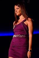 Foto Miss Italia 2012 - Miss Parma Miss_Parma_2012_219