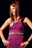 Foto Miss Italia 2012 - Miss Parma Miss_Parma_2012_220