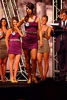 Foto Miss Italia 2012 - Miss Parma Miss_Parma_2012_222