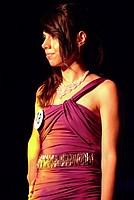 Foto Miss Italia 2012 - Miss Parma Miss_Parma_2012_224