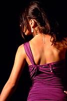 Foto Miss Italia 2012 - Miss Parma Miss_Parma_2012_226