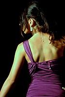 Foto Miss Italia 2012 - Miss Parma Miss_Parma_2012_227