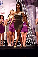 Foto Miss Italia 2012 - Miss Parma Miss_Parma_2012_228