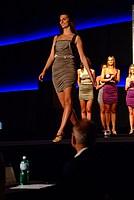 Foto Miss Italia 2012 - Miss Parma Miss_Parma_2012_229