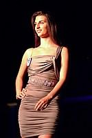 Foto Miss Italia 2012 - Miss Parma Miss_Parma_2012_232