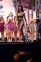 Foto Miss Italia 2012 - Miss Parma Miss_Parma_2012_233