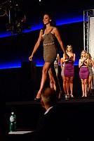 Foto Miss Italia 2012 - Miss Parma Miss_Parma_2012_234
