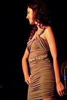 Foto Miss Italia 2012 - Miss Parma Miss_Parma_2012_238