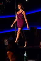 Foto Miss Italia 2012 - Miss Parma Miss_Parma_2012_239