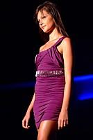 Foto Miss Italia 2012 - Miss Parma Miss_Parma_2012_240