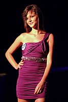 Foto Miss Italia 2012 - Miss Parma Miss_Parma_2012_241