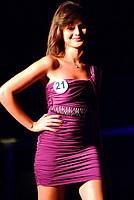 Foto Miss Italia 2012 - Miss Parma Miss_Parma_2012_242