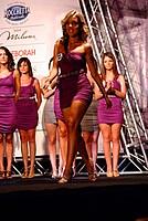 Foto Miss Italia 2012 - Miss Parma Miss_Parma_2012_243
