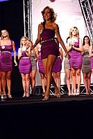 Foto Miss Italia 2012 - Miss Parma Miss_Parma_2012_244
