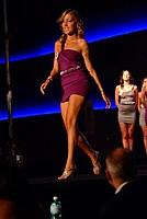 Foto Miss Italia 2012 - Miss Parma Miss_Parma_2012_245