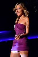 Foto Miss Italia 2012 - Miss Parma Miss_Parma_2012_246