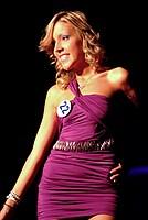Foto Miss Italia 2012 - Miss Parma Miss_Parma_2012_249