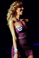 Foto Miss Italia 2012 - Miss Parma Miss_Parma_2012_250