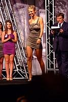 Foto Miss Italia 2012 - Miss Parma Miss_Parma_2012_251