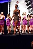 Foto Miss Italia 2012 - Miss Parma Miss_Parma_2012_252