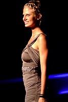 Foto Miss Italia 2012 - Miss Parma Miss_Parma_2012_257