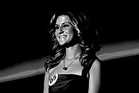 Foto Miss Italia 2012 - Miss Parma Miss_Parma_2012_264