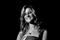 Foto Miss Italia 2012 - Miss Parma Miss_Parma_2012_265