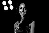 Foto Miss Italia 2012 - Miss Parma Miss_Parma_2012_271