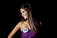 Foto Miss Italia 2012 - Miss Parma Miss_Parma_2012_279