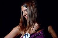 Foto Miss Italia 2012 - Miss Parma Miss_Parma_2012_295