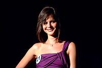 Foto Miss Italia 2012 - Miss Parma Miss_Parma_2012_302