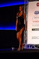 Foto Miss Italia 2012 - Miss Parma Miss_Parma_2012_308