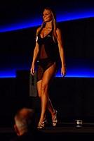Foto Miss Italia 2012 - Miss Parma Miss_Parma_2012_309
