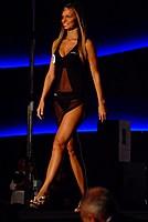 Foto Miss Italia 2012 - Miss Parma Miss_Parma_2012_310